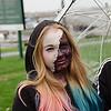 ZombieWalk-374