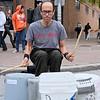 2014 SXSW Interactive #15 - Austin, Texas