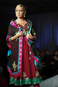 Fashion for a cause Deepak Parwani -189
