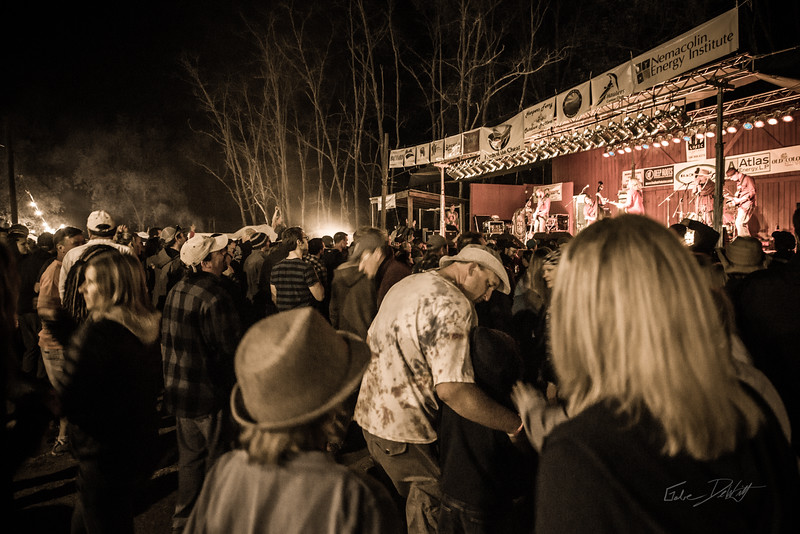 Cheat-River-Festival-Albright-West-Virginia-2013-1383