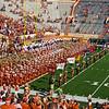 University of Texas Football #2 - Austin, Texas