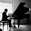 Enrique, Adam's Music House - Austin, Texas
