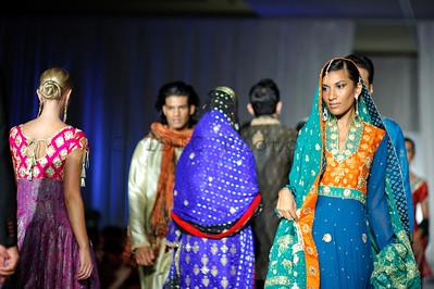 Fashion for a cause Deepak Parwani -200