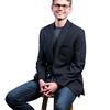 Dr. Clay Larson - Business Photos