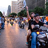 2014 ROT Rally #11 - Austin, Texas