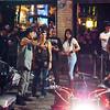 Bike Appreciation, ROT Rally - Austin, Texas
