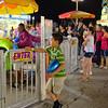 2014 Rodeo Austin #15 - Austin, Texas