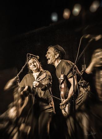 Cheat River Festival 2009_WV_photos by Gabe DeWitt_May 02, 2009-334