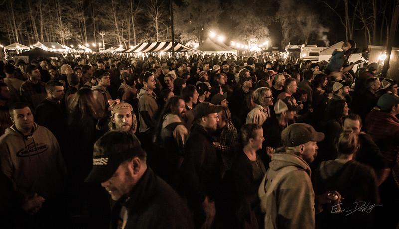 Cheat-River-Festival-Albright-West-Virginia-2013-1392