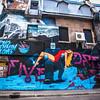 Under Pressure Montreal 2013