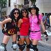 2014 ROT Rally #7 - Austin, Texas