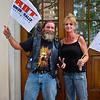 2014 ROT Rally #1 - Austin, Texas