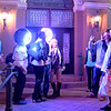 2014 SXSW Interactive #25 - Austin, Texas
