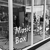 Music Box, SXSW 2019 - Austin, Texas