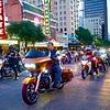 2016 ROT Rally Parade - Austin, Texas