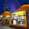 2014 Rodeo Austin #22 - Austin, Texas