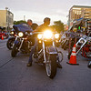 2014 ROT Rally #35 - Austin, Texas