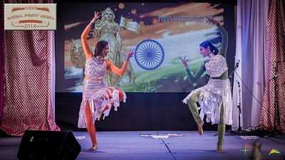 India Fest 2014