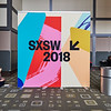 SXSW 2018 Cinematics - Austin, Texas
