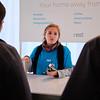 2014 SXSW Interactive #12 - Austin, Texas