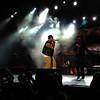 Flo Rida #3 - Austin, Texas
