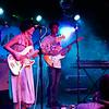 Mothercoat at Japan Nite, SXSW 2014 - Austin, Texas