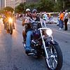 2014 ROT Rally #9 - Austin, Texas
