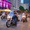 ROT Rally Parade #5, 2013 - Austin, Texas