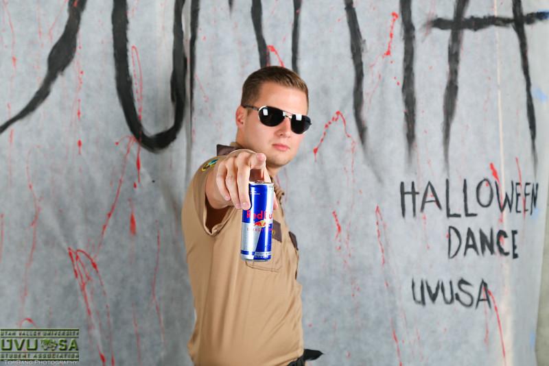 UVU Inomnia Halloween Dance Oct 31st 2014 UCCU Center Orem, UT Photos by TorBang Photography