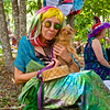 2014 Eeyores Birthday Party #15 - Austin, Texas