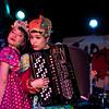 charan-po-rantan, SXSW Japan Nite - Austin, Texas