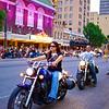 ROT Rally Parade #2, 2013 - Austin, Texas