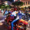 Without Motion Blur, ROT Rally Parade - Austin, Texas