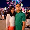 2014 Rodeo Austin #12 - Austin, Texas