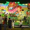 2014 Rodeo Austin #18 - Austin, Texas
