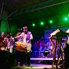 2014 F1 Fan Fest #2 - Austin, Texas