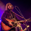 Jonathan Jeremiah @ Botanique, Accreditation by FrontView Magazine