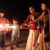Diwali 2019 Snapshots - Austin, Texas