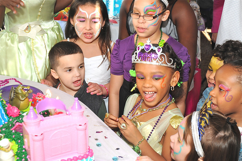 *BIRTHDAY PARTIES*<br /> <br /> *Let us capture your special Birthday Celebration!<br /> *Your precious Birthday Party is forever captured by our professionals.<br /> <br />     *  Private Online Proof Gallery of Your Event,<br />     *  Prints and enlargements available for purchase through the Online Gallery.<br /> <br /> *Many customers like their Birthday Parties forever captured in a deluxe hard back Photo Book.  Prices start from $250 (first book)*