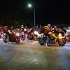2014 ROT Rally #18 - Austin, Texas
