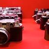 Pre M Classics, Leica Store - San Francisco, California