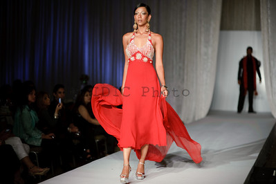 Fashion for a cause Deepak Parwani -134