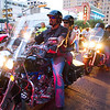 ROT Rally Parade #4, 2012 - Austin, Texas