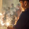 Diwali Firecrackers - Austin, Texas