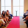 W by Worth Fashion Show #9 - Austin, Texas