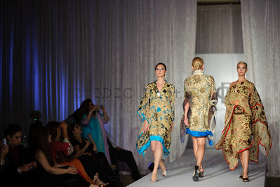 Fashion for a cause Deepak Parwani -70