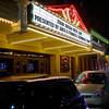 2014 ROT Rally #41 - Austin, Texas