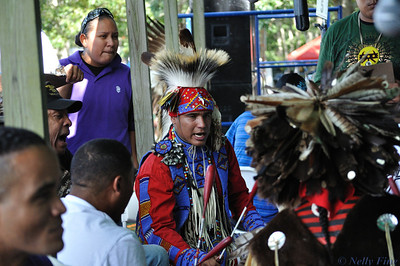 64th Annual Shinnecock Indian Powwow LABOR DAY WEEKEND FRIDAY, SEPT. 3 thru MONDAY, SEPT. 6, 2010 at Shinnecock Indian Reservation,  Long Island, NY http://www.shinnecocknation.com/64powwow.pdf