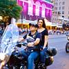 ROT Rally Parade #4, 2013 - Austin, Texas