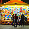 2014 Rodeo Austin #19 - Austin, Texas